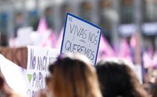 Por una justicia fiscal, social, ecológica y feminista