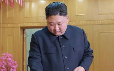 Los norcoreanos acuden a las urnas para reiterar su apoyo a Kim Jong-un