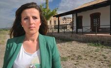 Piden 11 años de inhabilitación a exalcaldesa de Caniles por prevaricación