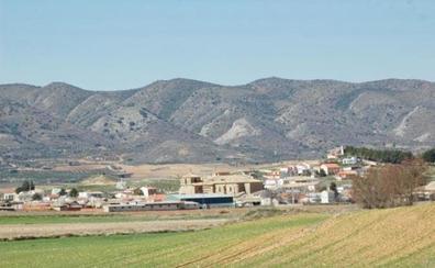 Investigan la muerte de una mujer calcinada en un pueblo de Cuenca