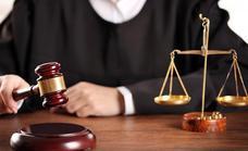 Solicitan 25 años de cárcel a los acusados del tiroteo que hirió a una niña en Almería