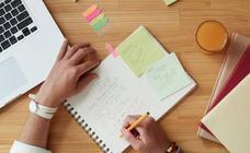 El Gabinete Psicopedagógico de la UGR organiza el taller gratuito 'Hábitos y Técnicas de Estudio'