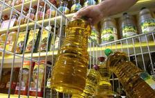 ¿Qué supermercados son los más baratos de Jaén?