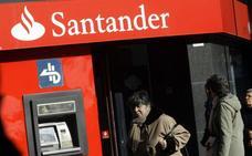 La banca recurre a sus clientes más estables para impulsar los préstamos al consumo