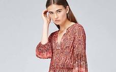 Amazon Find tiene el vestido de entretiempo que estás buscando