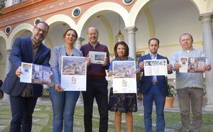 El Albaicín abre su patrimonio histórico mundial al turismo sostenible