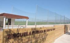 La Junta anuncia la futura fusión de las dos instalaciones de golf de El Toyo