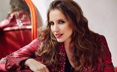 María Toledo encandilará con su flamenco al Teatro Isabel la Católica