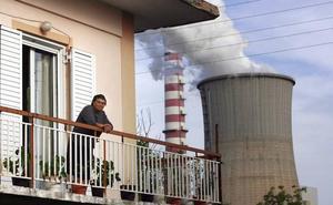 La contaminación del aire provoca 800.000 muertes prematuras en Europa