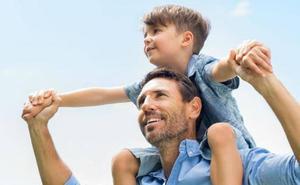 Día del Padre: así son los regalos más originales para los 'superpapás'