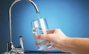 La estafa del agua en Granada contra la que alerta Emasagra