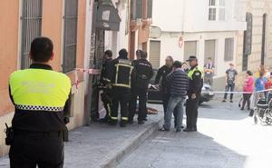 El Ayuntamiento de Almería convoca las 60 plazas de Policía Local para suplir las jubilaciones
