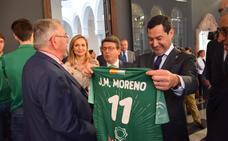 Andalucía también empujará a Unicaja Almería a Europa