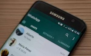 WhatsApp bloqueará a miles de usuarios: cómo evitar que afecte a tu cuenta