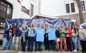 Cooltural Fest 2019 será 100% inclusivo bajo el lema de #YoTambienSoyCool