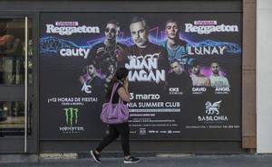 ¿Habrá fiesta de la primavera en Granada?