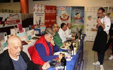 Sergio González gana el 'Top Chef' de la Costa Tropical