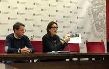 Dos imputados del PP no repetirán en las municipales y piden lo mismo a Cuenca