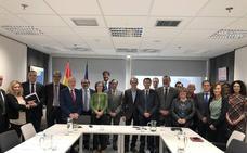 Una veintena de personas diseñarán el acelerador de partículas de Granada en los próximos dos años