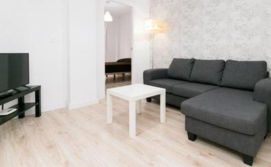 La Policía Local advierte sobre un nuevo caso de estafa con un piso en Granada