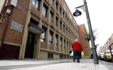 Los jesuitas cesan a un sacerdote acusado de abusos en Gijón