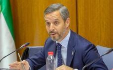 La Junta pagó 548 millones de euros por sentencias judiciales en su contra entre 2016 y 2018