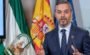 La Junta estima que la recaudación del impuesto de sucesiones caerá hasta 266,5 millones