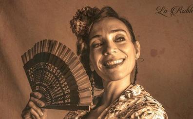 La vida y muerte de Conchita Robles a través de la danza en 'Nunca el silencio'