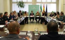 Cada día se producen tres agresiones de media a sanitarios en Andalucía
