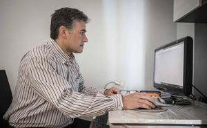 «Muchas empresas consideran que un trabajador de 40 años es demasiado viejo»
