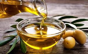 Estos son los mejores aceites de oliva de Expoliva 2019