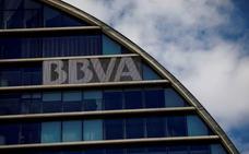 El BBVA unificará su marca en todos los países donde opera