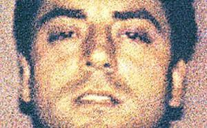 El jefe de la mafia de Nueva York muere tiroteado ante su casa