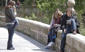 ¿Qué tiempo va a hacer este fin de semana en Granada?
