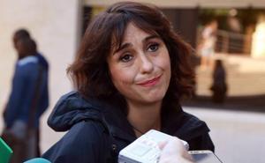 La Audiencia de Granada confirma los 5 años de prisión para Juana Rivas