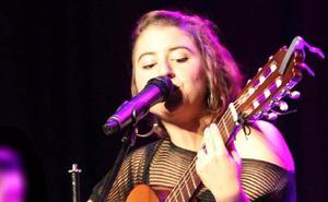 La Otra, música reivindicativa que se crece en Granada
