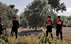 Hallan muertos y enterrados a los niños desaparecidos en un pueblo de Valencia