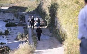 Detenido tras una espectacular persecución policial por las calles de Motril