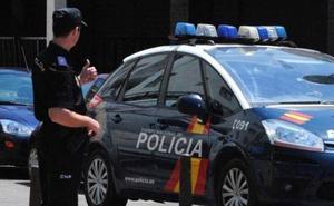 Estafan 2.100 euros a una anciana de Jaén con el timo del 'tocomocho'