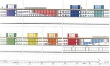 El alcalde pide a la Junta que agilice la finalización del parking del metro en Camino de Ronda