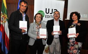 La historia del PCE en la provincia de Jaén plasmada por Luis Segura Peñas