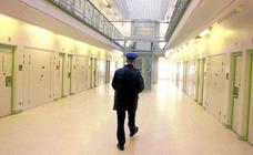 Proponen arresto domiciliario para las penas más leves: «La cárcel no sirve para nada»