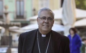 El arzobispo advierte que votar a «una cierta derecha» es igual que hacerlo a «una cierta izquierda»