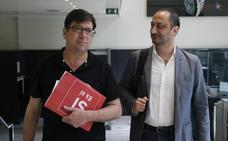 Gómez de Celis es cesado como delegado del Gobierno para ir de candidato por Sevilla