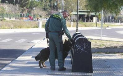 «Aparecen muertos la niña y el niño desaparecidos en Valencia, les hemos fallado todos»