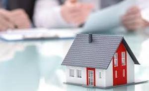 Pisos de alquiler: ¿quién paga las reparaciones, el casero o el inquilino?