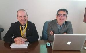 Un investigador de la Universidad de Granada participa en la reconstrucción de la Historia Genética de la Península Ibérica