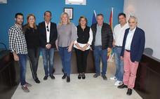 Carchuna-Calahonda recaudará sus impuestos para ingresar más dinero