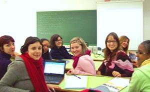 GEMMA, seleccionado por la Comisión Europea como «el máster de referencia en Estudios de las Mujeres y de Género a nivel europeo y global»