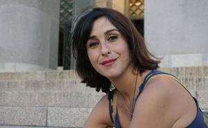Relanzan la petición de indulto para Juana Rivas, que suma más de 324.000 firmas